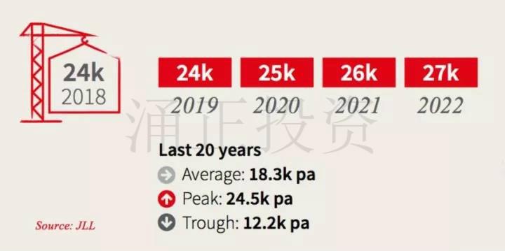 2019下半年经济走势_...基本面底部预计2019年下半年呈现